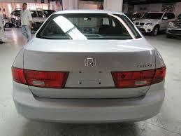2005 honda accord lx for sale 2005 honda accord lx for sale at knh auto sales akron ohio