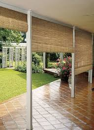 63 best bamboo blinds images on pinterest spaces balcony and