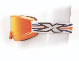 prescription goggles motocross dirt wheels magazine buyer u0027s guide goggle technology