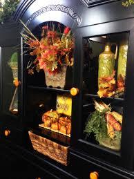 ways to decorate a teal pumpkin diy home decor and decorating