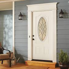 Exterior Doors At The Home Depot - Home depot interior design