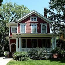 18 best exterior color schemes images on pinterest exterior