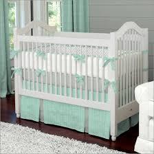 Pink And Green Crib Bedding Bedding Cribs Animals Cheetah Sheets Nursery Oval Cribs American