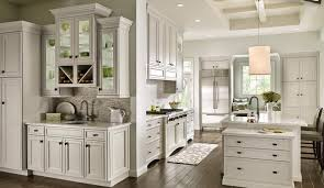 Kitchen Cabinet Quality Top Ideas About White Kitchens On Dovers Painted Decora Kitchen