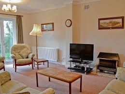 stratford coffee table hotel willow reach stratford upon avon uk booking com
