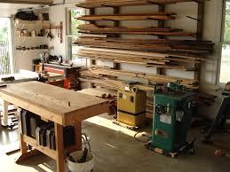 Amazing Garage Workbench Ideas 11 Garage Workshop Shed by 25 Best Wood Shop Ideas Images On Pinterest Wood Shops Shop
