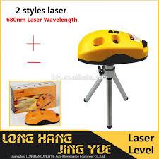 laser measuring tape lowes lowes sheet metal copper lowes sheet