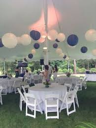pics of outdoor graduation parties about partysavvy spectacular