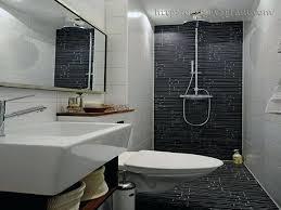 home interior bathroom small bathroom designs for home small bathroom designs on a budget
