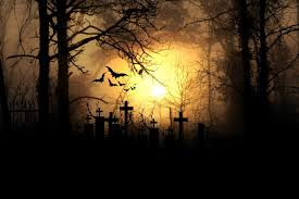 melbourne general cemetery halloween night tours 2016 melbourne