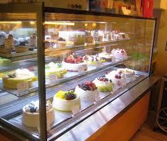paris baguette cafe foodzings