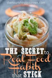 144 best real food information images on pinterest healthy