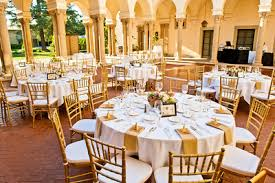 50th anniversary outdoor party ideas beach wedding reception