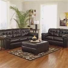 living room decor living room decor black leather sofa japanese