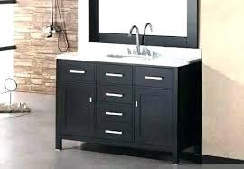 lowes bathroom vanity and sink bathroom lowes bathroom vanity sinks amazing on intended homefield