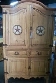 rustic furniture the ranch corpus christi tx