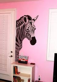 zebra bathroom decorating ideas 87 best images about zebra prints on cars zebra