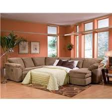 american leather sleeper sofa craigslist astonishing sectional sofa with chaise recliner and sleeper 83 in