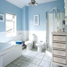 white bathroom decor ideas white bathroom decorating ideas masters mind