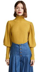 baum und pferdgarten baum und pferdgarten catarina sweater shopbop save up to 25 use