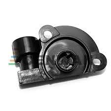 vauxhall buick cenwan 17105849 throttle position sensor tps sensor 17113070