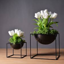 online buy wholesale plant pots from china plant pots wholesalers