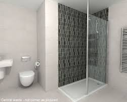 origins complete walk in shower pack 1400 x 800mm uk bathrooms origins complete walk in shower pack 1400 x 800mm