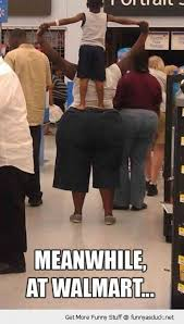 Sagging Pants Meme - the evolution of sagging pants