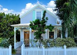 Cottage For Rent Florida by Find Key West Vacation Rentals Here At Fla Keys Com The Official