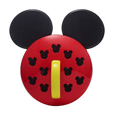 Mickey Mouse Bathroom Faucets by Amazon Com The First Years Disney Baby Bath Scoop And Storage
