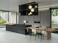 kitchen island with table extension i like the designs idea of a table extend from the island