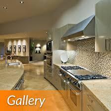 cabinets el paso tx countertops custom cabinets countertop installation el paso tx