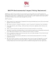 process engineer resume sample cv personal statement civil engineering civil engineering personal statement student room slideshare process engineer resume higher education resume samples mechanical perfect