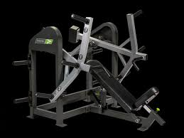 Legacy Fitness Weight Bench Products Prime Fitness Usa