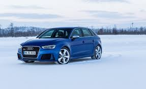 audi rs3 sportback for sale usa audi rs3 sportback makes auto express top 10 list