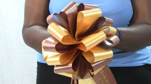 how to design your personalized bow by myefavors weddings baby