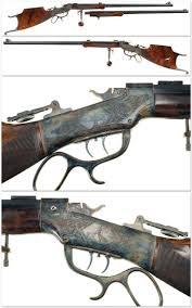 38 best handguns u0026 rifles images on pinterest handgun rifles
