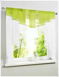 rideaux fenetre cuisine rideau porte fenetre amazing rideau vitrage porte fenetre