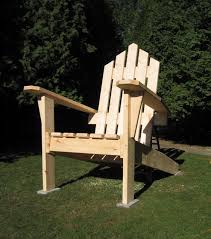 Build An Adirondack Chair 12 Foot Adirondack Chair Woodwork City Free Woodworking Plans