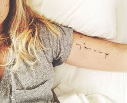 Small Arm - best 25 arm placements ideas on random tattoos