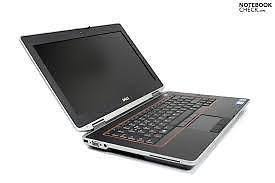 dell latitude e6430 i5 4go dell latitude e6430 3ème ération i5 2 6 ghz 4 go 320