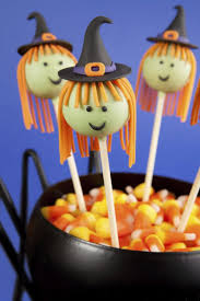 homemade halloween cake 97 best images about halloween cake pops on pinterest cakepops