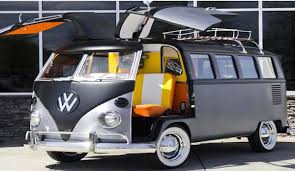 new volkswagen bus 15 volkswagen buses that are for sale right now the inertia