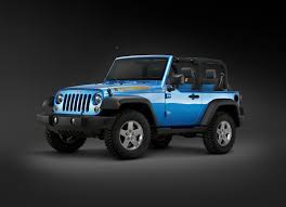 old jeep models ideal jeep models for vehicle decoration ideas with jeep models