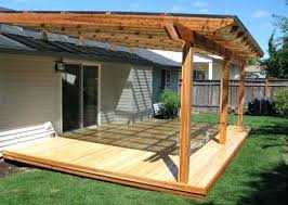 20 beautiful glass enclosed patio ideascheap deck roof ideas post