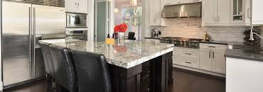 kitchen cabinets bc custom kitchen cabinets surrey vancouver bathroom cabinets