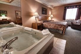carrelage chambre à coucher chambre avec de luxe en 55 designs impressionnants