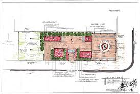 The Jeffersons Apartment Floor Plan Intercity Transit Getting Around Minneapolis