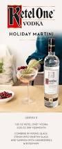 martini rainbow best 25 martini nails ideas on pinterest happy nails hours
