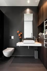25 gray and white small bathroom ideas designrulz apinfectologia